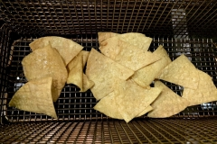 corn-tortillia-chips