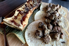 steak-tacos-with-bone-marrow