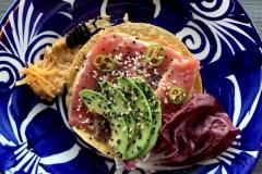 tuna-taco